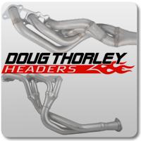 Doug Thorley Headers