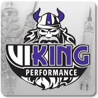 Viking Performance Shocks