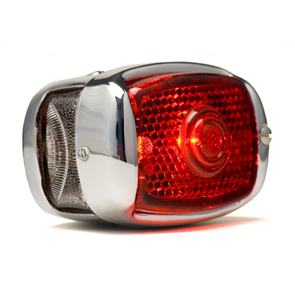 Lat Nr330 1940 1953 Chevy Pickup Led Tail Lights Dakota Digital Lat Nr330 Chevy Truck Tail Lights
