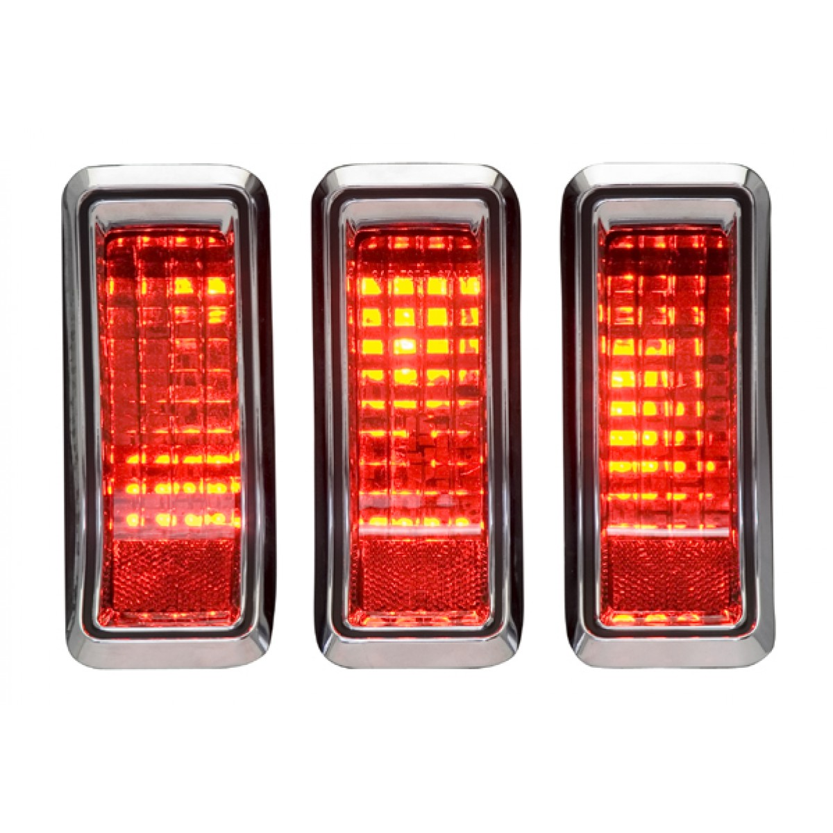 1967 - 1968 Mustang LED Tail Lights - Dakota Digital LAT-NR362 ...  Mustang Tail Light Wire Harness on 1967 mustang custom grille, 1981 mustang tail lights, 1967 mustang dash lights, 70 dodge challenger tail lights, 1968 mustang tail lights, 1982 mustang tail lights, 1967 mustang hub caps, 1967 mustang turn signals, 1967 mustang window trim, 1969 mustang tail lights, 1967 mustang battery, 1979 mustang tail lights, 1967 mustang mirrors, 1985 mustang tail lights, 1958 thunderbird tail lights, 1966 mustang tail lights, 1970 mustang tail lights, 1964 mustang tail lights, 1977 mustang tail lights, 1967 mustang clutch,
