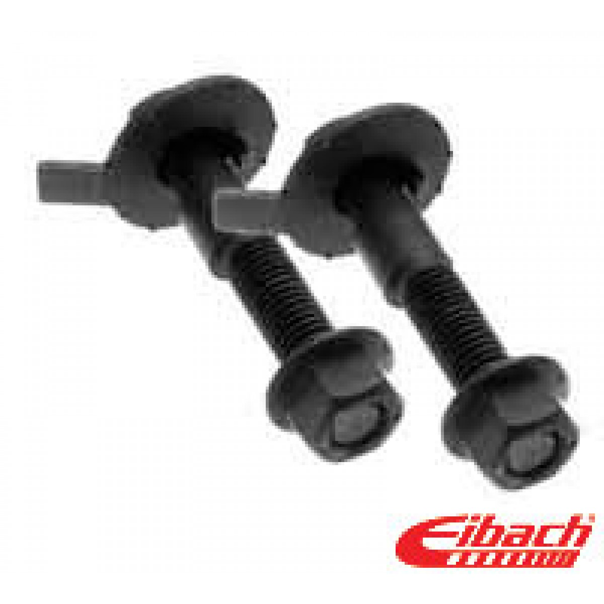 2005-2013 Ford Mustang Camber Bolts 14mm