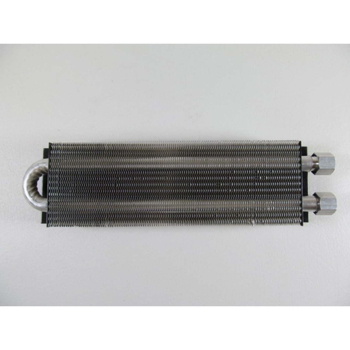 Heavy Duty Coolers : Heavy duty transmission cooler coil only gvw
