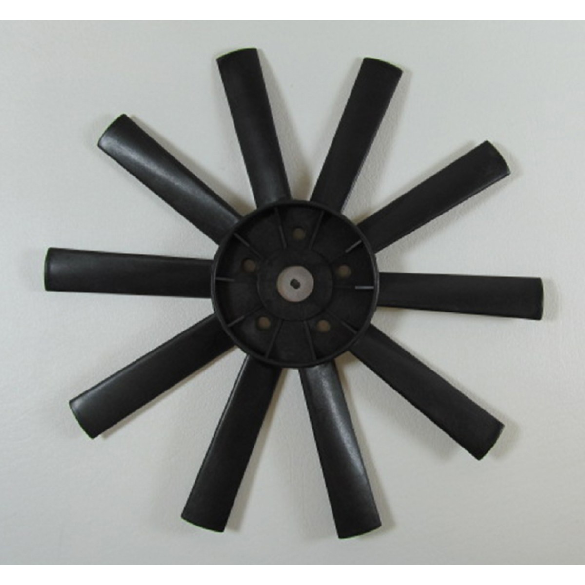 Replacement Electric Fan Blade Standard 14 inch #575141