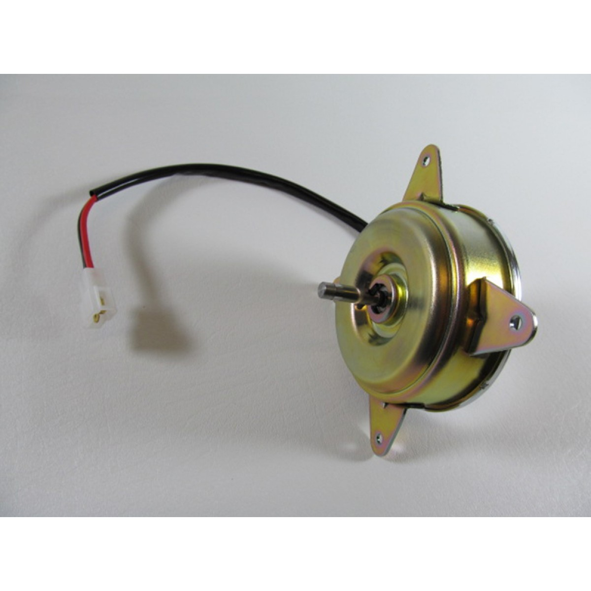 Replacement Electric Fan Motor For 12 16 Inch