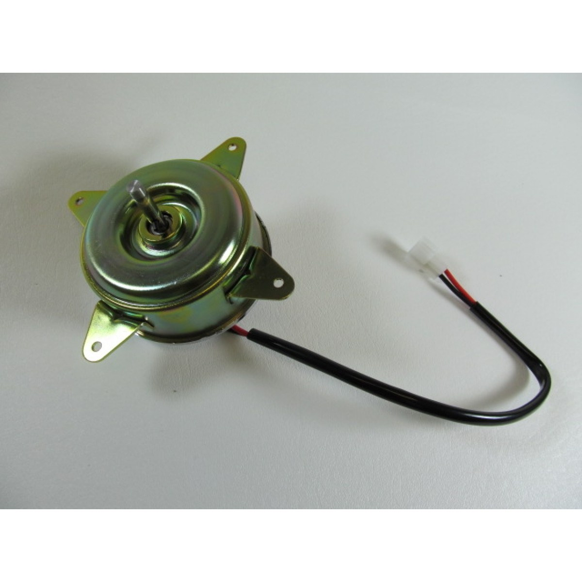 replacement electric fan motor for 18 inch fan