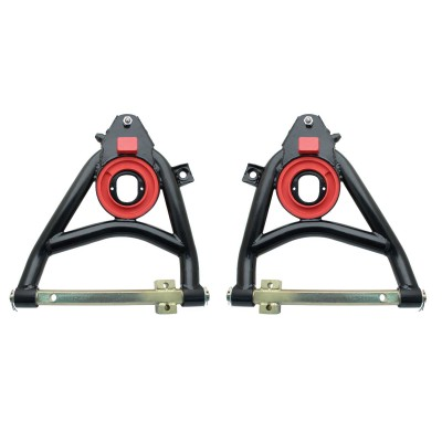1958-1964 Chevy Biscayne Tubular Lower Control Arms