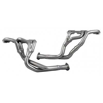 1968-1974 Chevy NOVA Headers - Doug Thorley: THY-375Y-C-NOVA