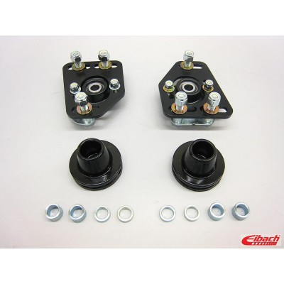 1979-1993 Ford Mustang - PRO-ALIGNMENT Kit - Eibach # 5.3510K