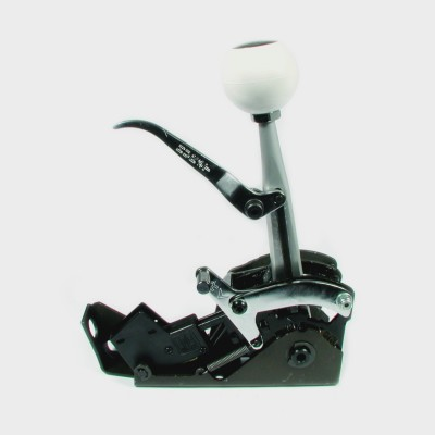 Automatic Shifter, Quarter Stick - Hurst Shifters # 3160009
