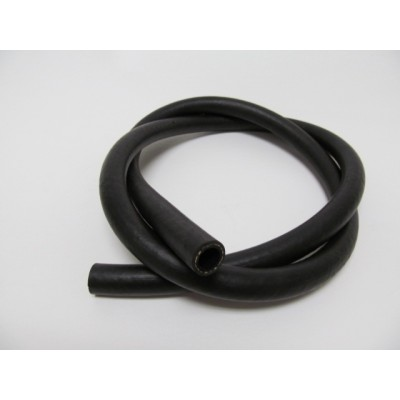 """Replacement Oil Hose 1/2"""" X 5 Feet"""