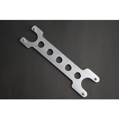 Roto-Joint Spanner Wrench- Control Arms/Panhard Bar Combination - UMI Performance # 0019