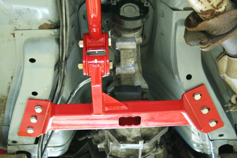 1982-1992-camaro-transmission-crossmembe