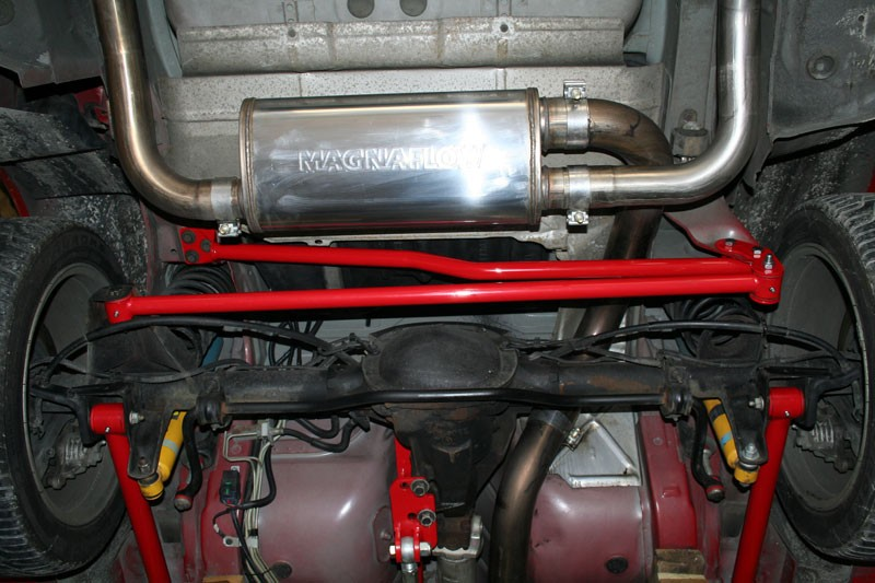 Oil Filter Location For 2013 Toyota 4runner furthermore Hybrid Synergy Drive moreover Forum also 3r0rm 1999 Toyota Camry 2 2 Cly Instructions Removal as well Pontiac G6 Power Steering Pump Location. on toyota tacoma transmission dipstick location