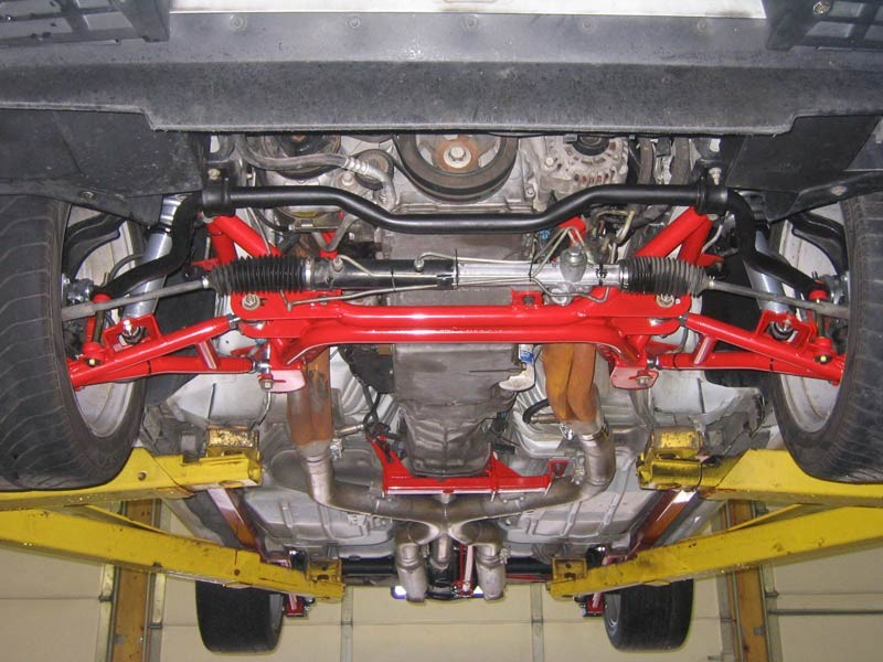 Bbk Ls Intake Upgrades Project Y2k Goes Big additionally Index php likewise 242 1 additionally Belt Drives moreover 1283398 Pcv Catch Can Breather Setup. on ls1 engine cover