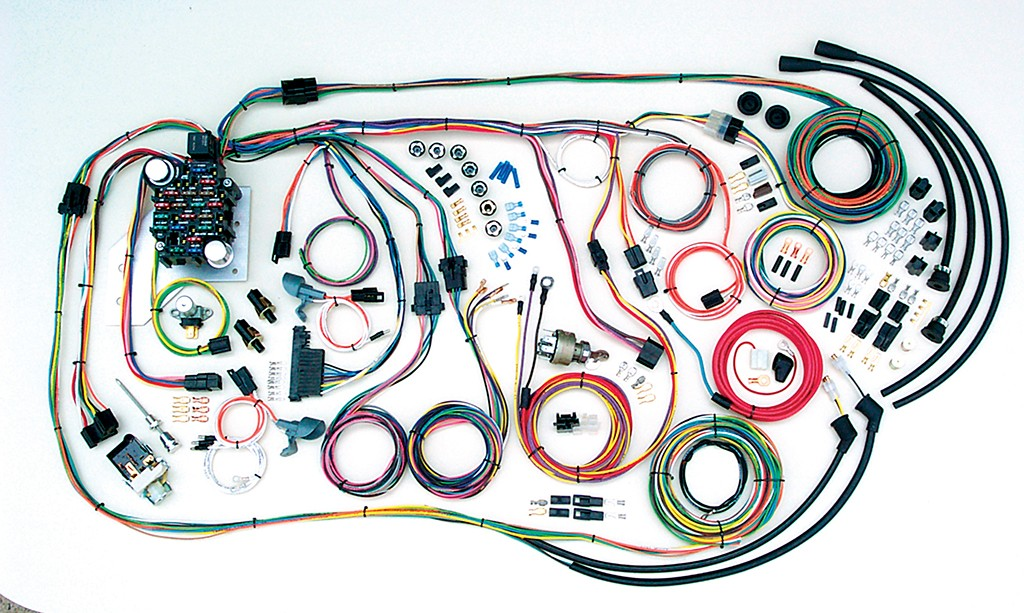 1980 Chevy Truck Wiring Diagram besides Chevy Truck Wire Harness  plete Wiring Harness Kit 1947 1955 Chevy in addition GMC Wiring Harness further Chevy Truck Engine Wiring Harness moreover 1972 Chevy C10 Wiring Diagram. on chevy truck wiring harness