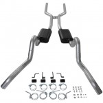 1964-1967-chevy-chevelle-flowmaster-american-thunder-exhaust-kit-17202