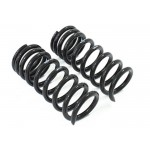 1964-1970 Ford Mustang Eibach Lowering Springs - Big Block - NEW