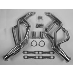 1968-1974 Dodge Charger Headers - Doug Thorley: THY-151-C