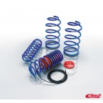 1979-1993 Ford Mustang - DRAG-LAUNCH Kit (Performance Springs)- Eibach # 9310.140