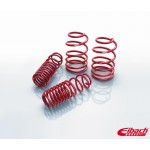 1979-1993 Ford Mustang Lowering Springs - SPORTLINE Kit (Set of 4 Springs)- Eibach # 4.1035