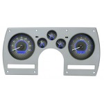 1982 - 1989 Chevy Camaro VHX Instruments - Dakota Digital VHX-82C-CAM