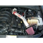 2005-2010 Chrysler 300 Air Intake kit - 2.7L V6