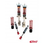 2005-2010 Ford Mustang - MULTI-PRO-R1-Drag Launch Kit (Height & Single Damper Adjustable Coil-Overs)- Eibach # 9329.712