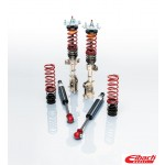 2011-2013 Dodge Charger Coilovers - MULTI-PRO-R1 Kit (Height & One-Way Damper Adjustable Coil-Overs) - Eibach # 28110.712