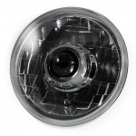 7 Inch Projector Headlight Kits