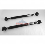 Buick Regal 78-87, Rear Lower Control Arms