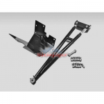 Chevrolet Camaro 1982-1992 F-Body Torque Arm Assembly