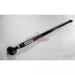 Chevrolet Camaro 1982-2002, Panhard Bar - Double Adjustable