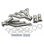 Chevy S10 LS Conversion Headers