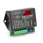 Electronic Fan Controller 70 Amp - Dakota Digital PAC-2750