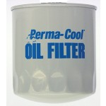 "Engine Oil Filter (3/4""-16), compact (4-1/4"" tall)"