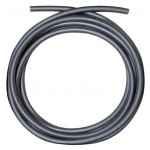 "Replacement Oil Hose 1/2"" X 25 Feet"