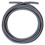 "Replacement Oil Hose 11/32"" X 25 Feet"