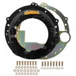 Chevy Ls and Late Model LT to LS T-56 Transmission Bellhousing