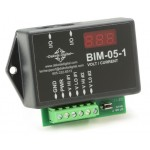 Voltage/ Current Module - Dakota Digital BIM-05-1