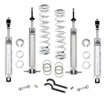 1993-2002 Chevy Camaro - Viking Front & Rear Coil-Over Shock Package