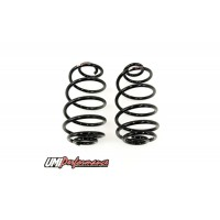 3 Feet Shifter Cable Hurst Shifters 5000023 Three Foot Shifter Cable 3ft besides Auto Teile oelkuehler 309 374 as well 64 72 Buick Skylark Grand Sport Special 1 Lowering Spring Rear Set Umi Performance 4050r Skylark Lowering Springs 1 Inch likewise Engine Oil Line Genuine 11 as well Genuine 12796746 Auto Trans Oil Cooler Hose. on universal auto oil cooler