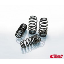 1968-1972 Chevy Chevelle Lowering Springs - PRO-KIT Performance  (Set of 4 Springs) - Eibach # 3856.140