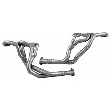 1968-1978 Chevy CHEVELLE / EL CAMINO Headers - Doug Thorley: THY-375Y-C