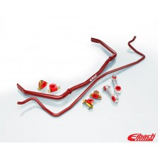 2005-2010 Ford Mustang - Both Front and Rear Sway Bars - Eibach # 35101.320