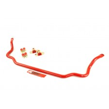 64-72 Chevelle - Front Sway Bar - UMI Performance # 4035