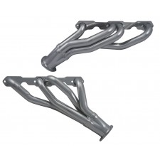 1964-1987 Chevy Chevelle / El Camino Mid-Length Headers - Doug Thorley: THY-380-C