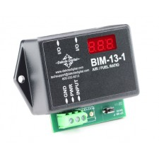 Wideband Air/ Fuel Module - Dakota Digital BIM-13-1
