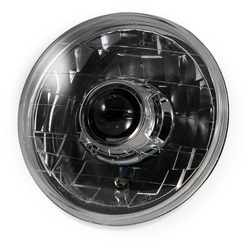 Chevy C10 Projector Headlight Kits