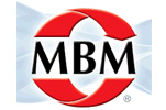 MBM Brakes, Control Arms