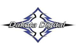 Dakota Digital Gauge Clusters At Code 510